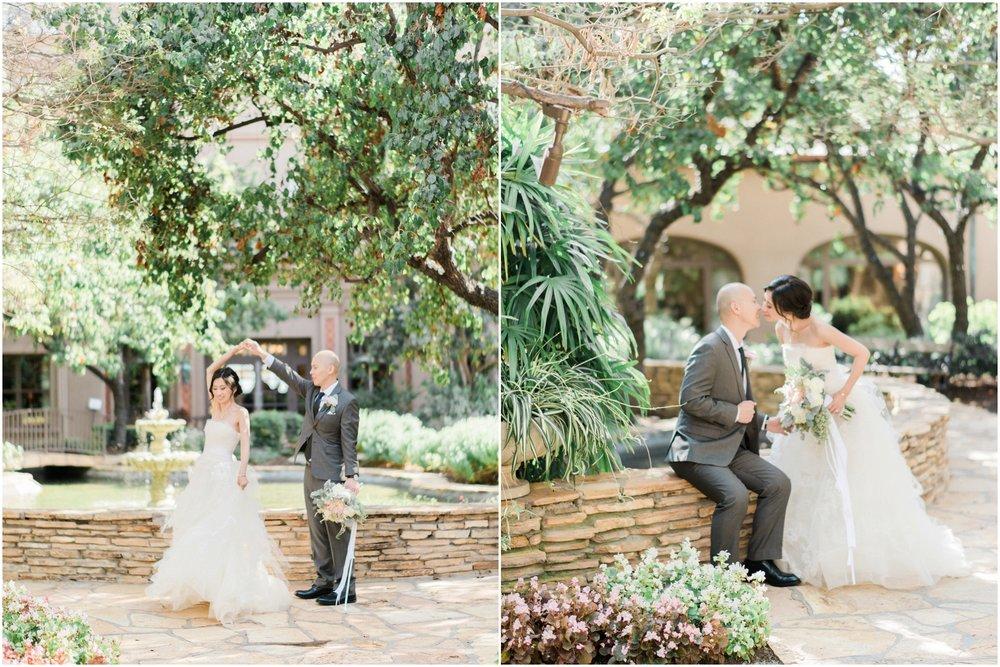 langham-huntington-pasadena-wedding_0015.jpg