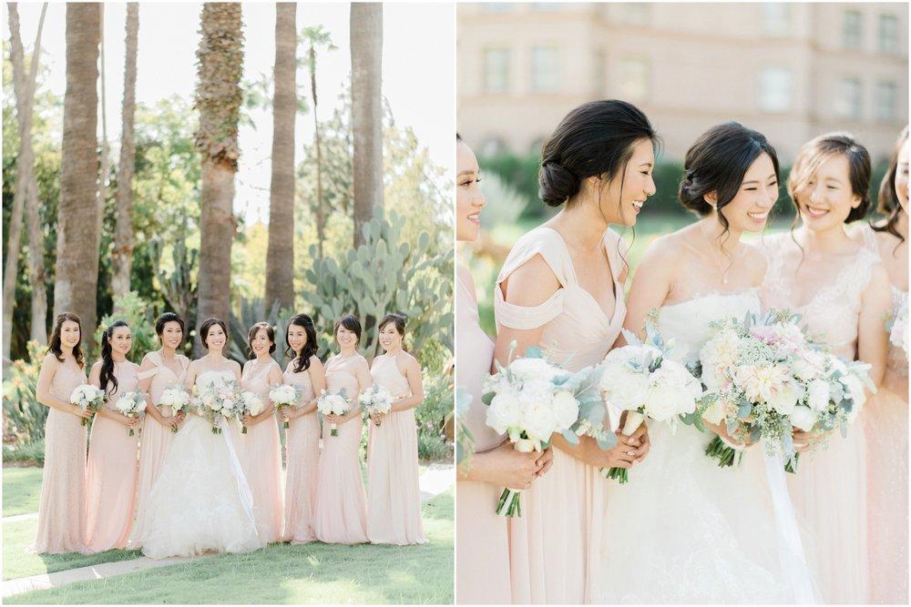 langham-huntington-pasadena-wedding_0016.jpg