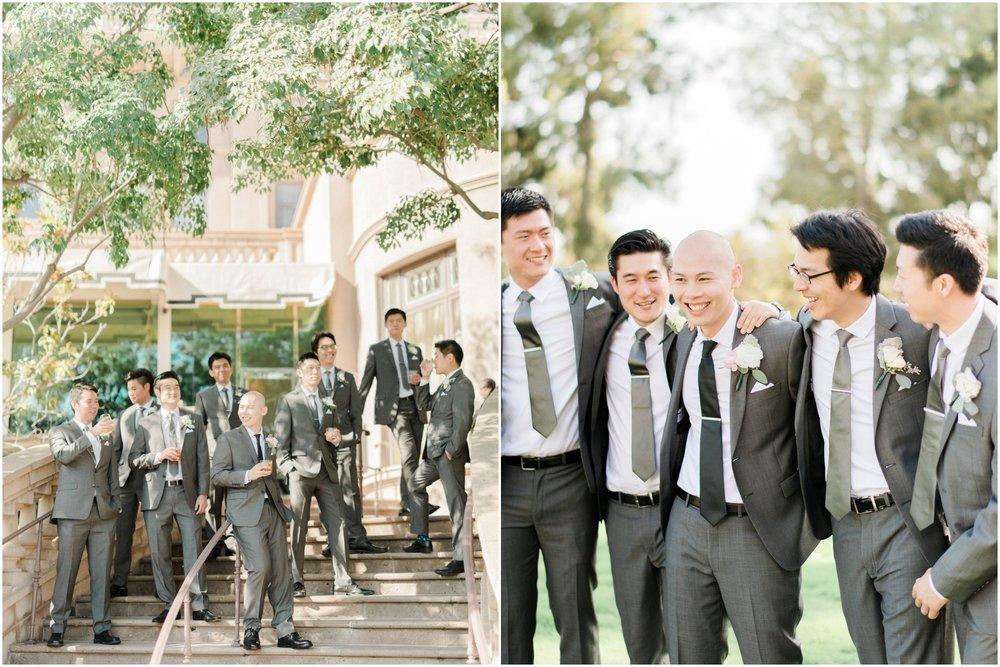 langham-huntington-pasadena-wedding_0018.jpg