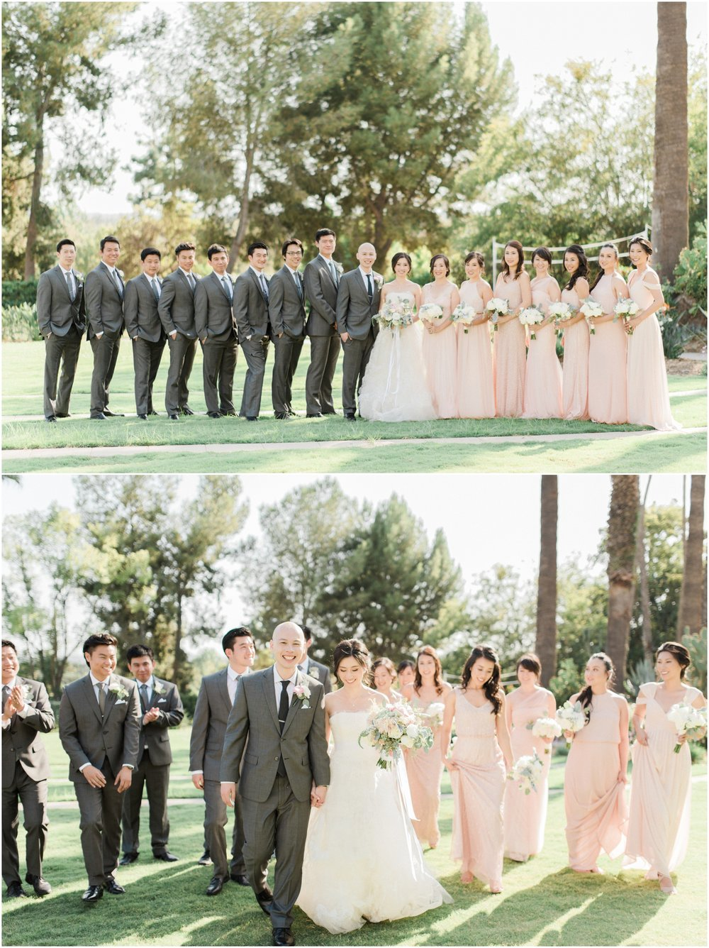 langham-huntington-pasadena-wedding_0020.jpg