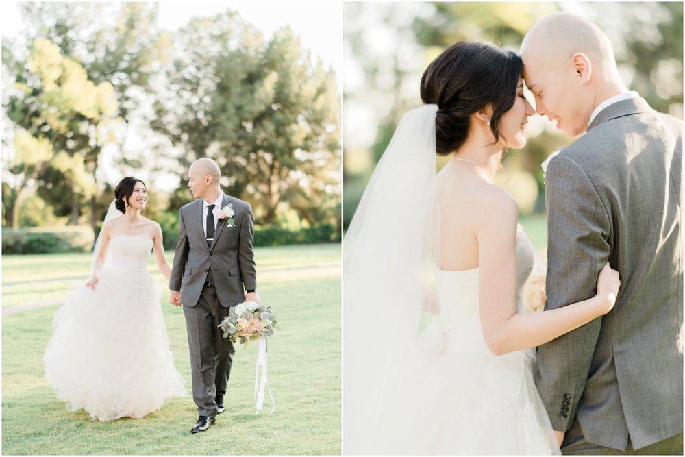 langham-huntington-pasadena-wedding_0028.jpg