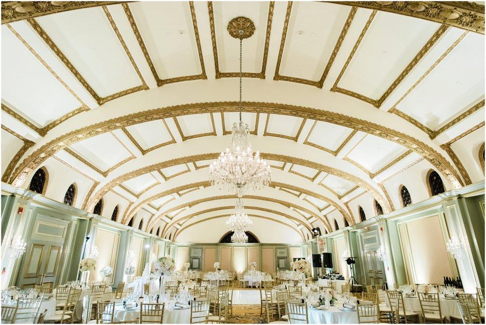 langham-huntington-pasadena-wedding_0032.jpg