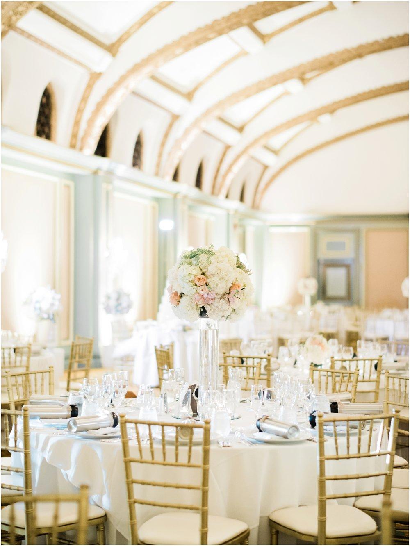 langham-huntington-pasadena-wedding_0033.jpg