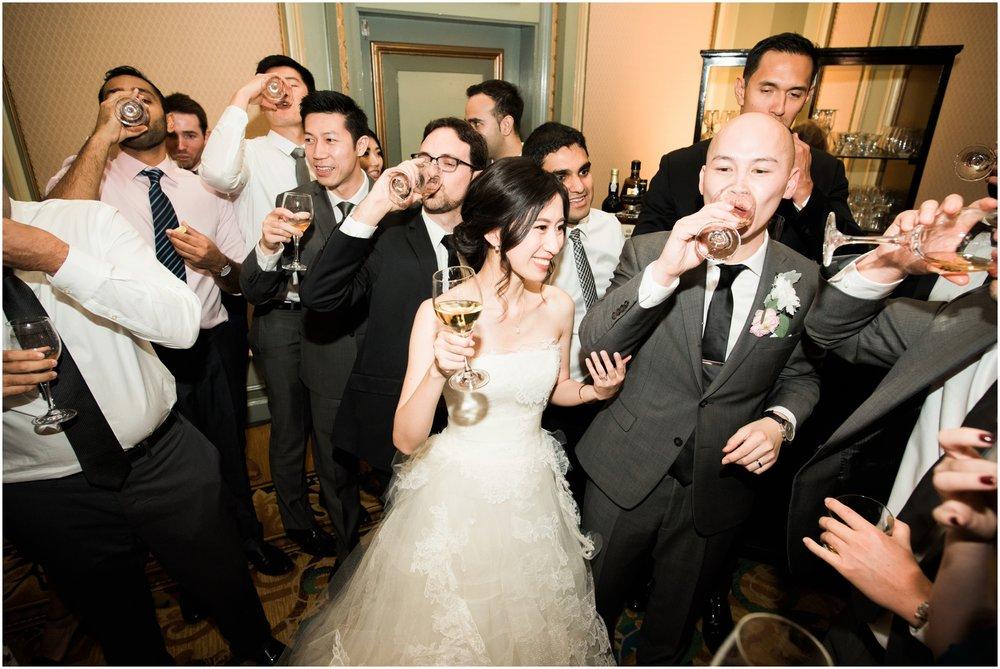 langham-huntington-pasadena-wedding_0037.jpg