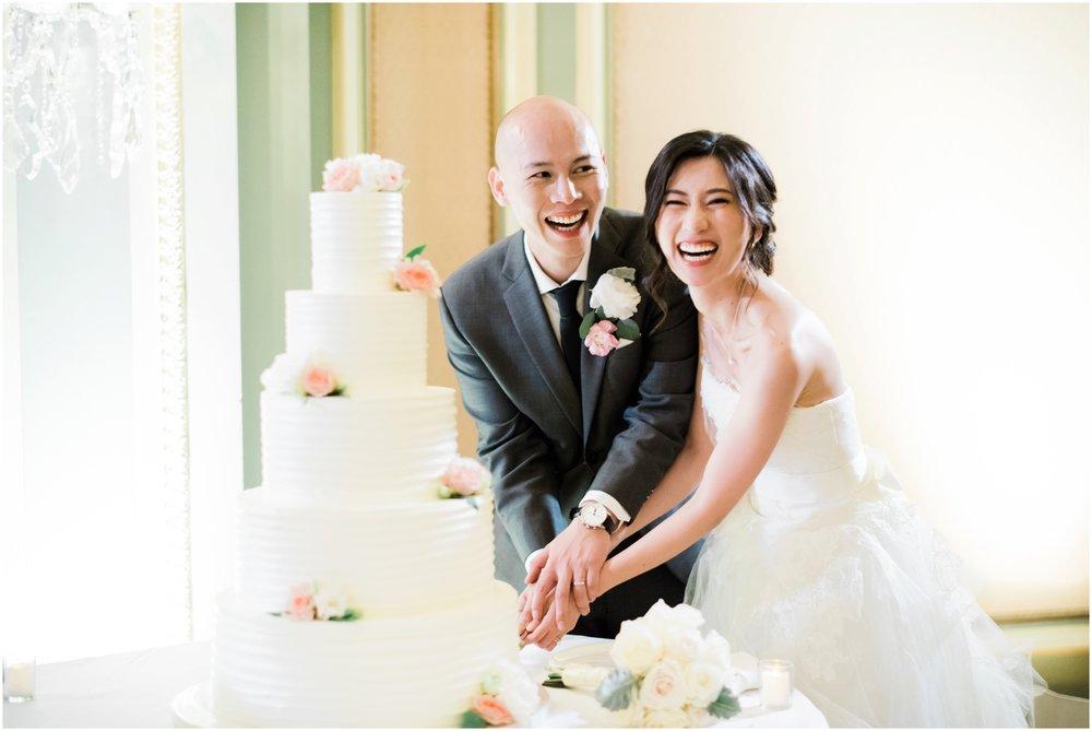 langham-huntington-pasadena-wedding_0040.jpg