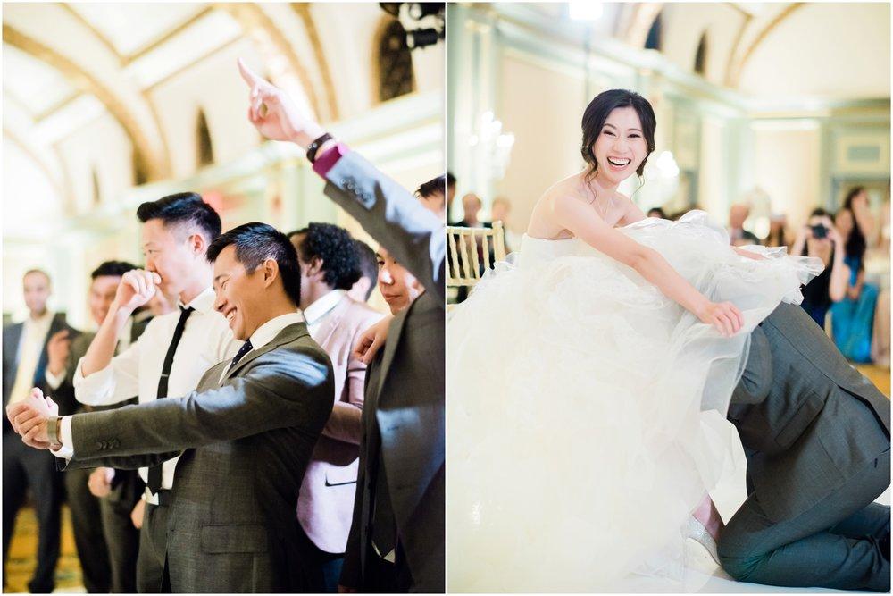 langham-huntington-pasadena-wedding_0041.jpg