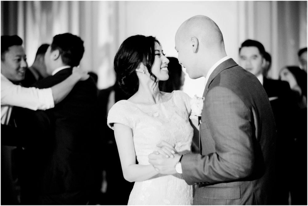 langham-huntington-pasadena-wedding_0042.jpg