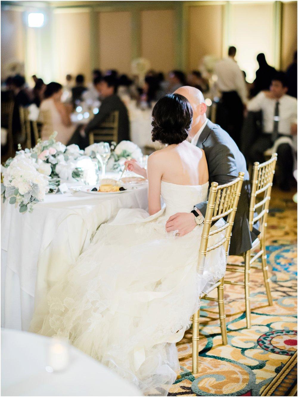 langham-huntington-pasadena-wedding_0038.jpg