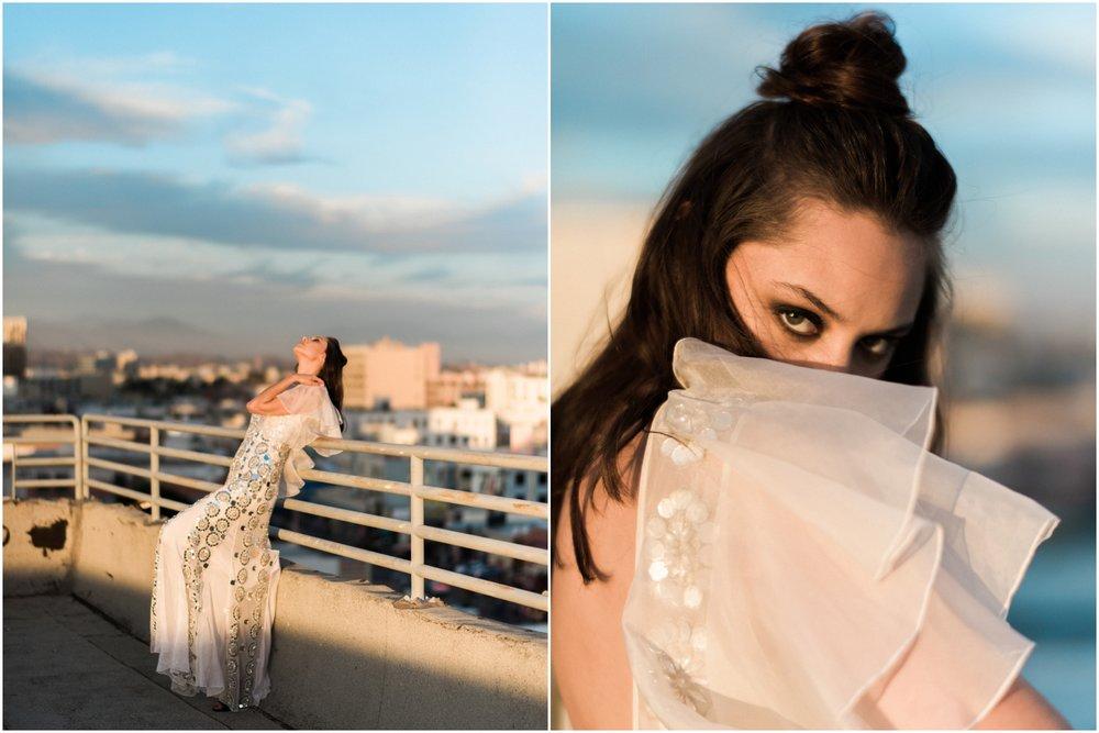 etherandsmith-urban-rooftop-wedding_0015.jpg