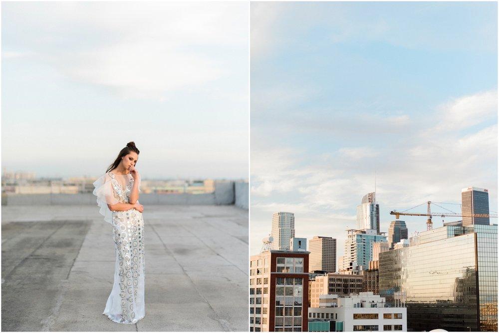 etherandsmith-urban-rooftop-wedding_0014.jpg