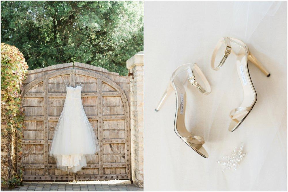 ramekins-sonoma-wedding_0001.jpg