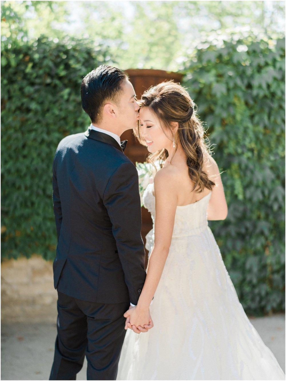 ramekins-sonoma-wedding_0009.jpg