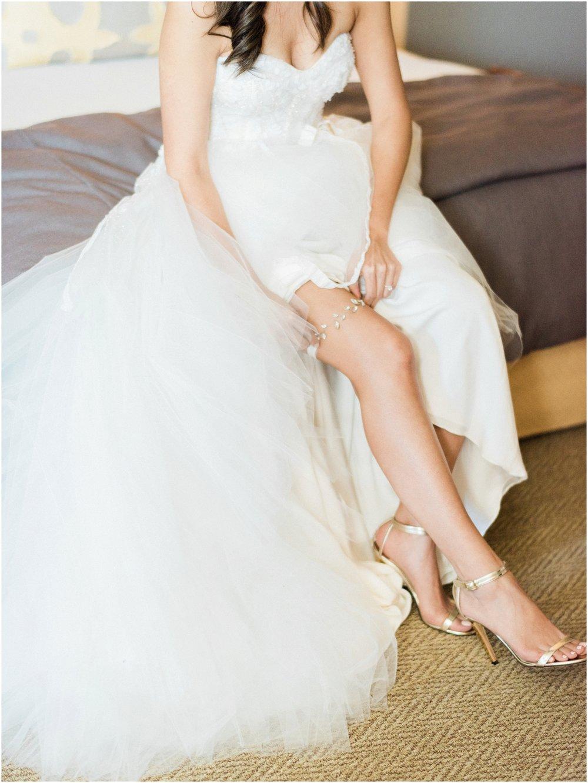 ramekins-sonoma-wedding_0007.jpg