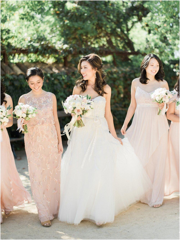 ramekins-sonoma-wedding_0011.jpg