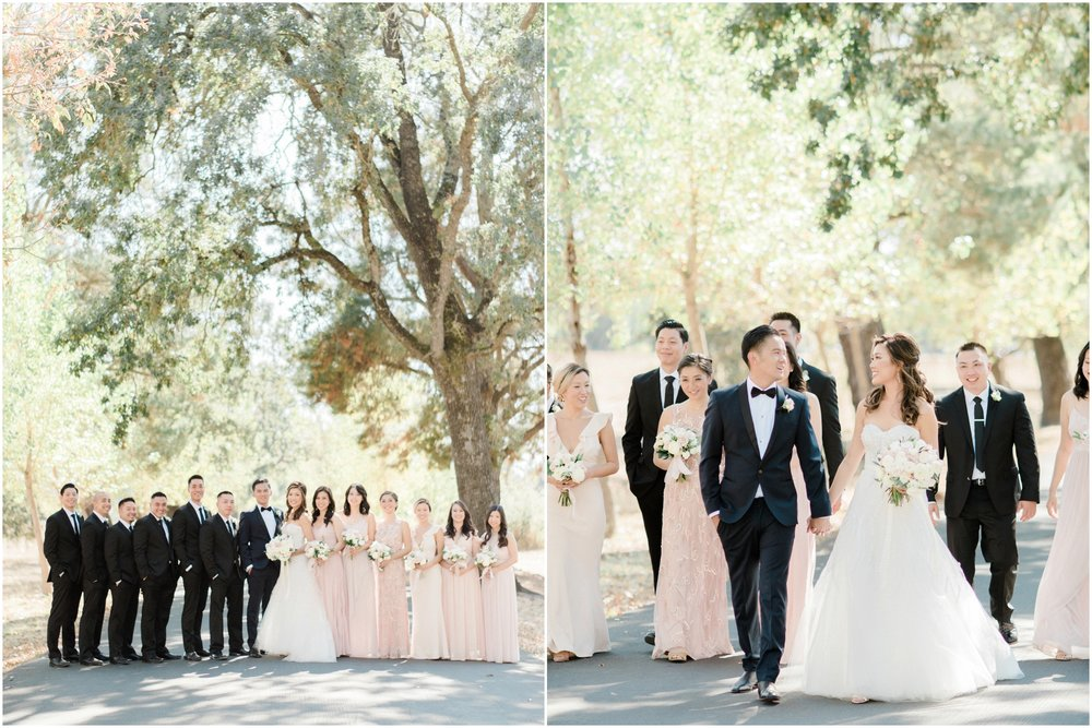 ramekins-sonoma-wedding_0013.jpg