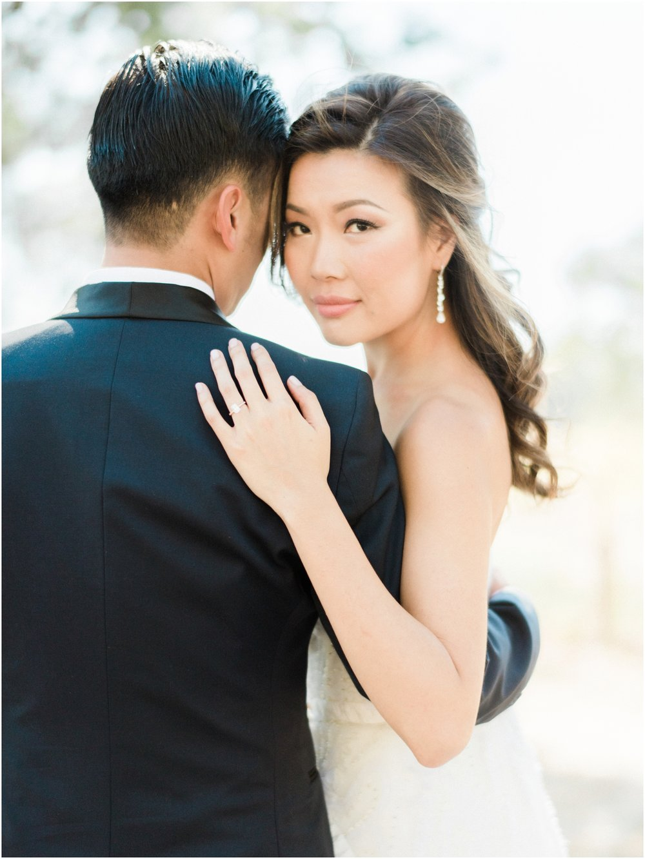 ramekins-sonoma-wedding_0017.jpg