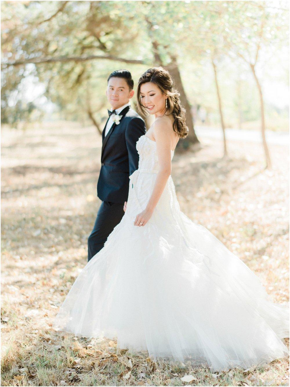 ramekins-sonoma-wedding_0019.jpg