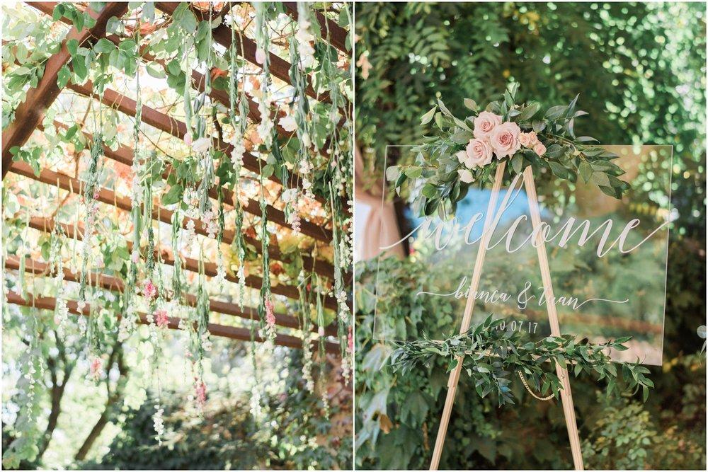 ramekins-sonoma-wedding_0021.jpg