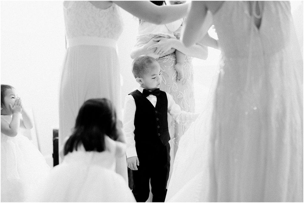 ramekins-sonoma-wedding_0022.jpg