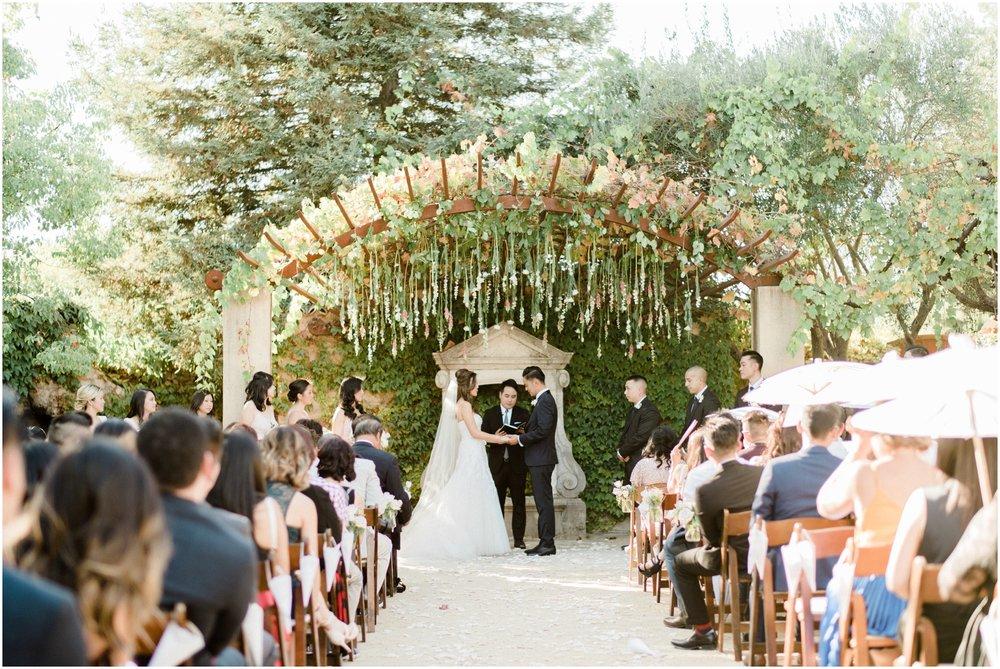 ramekins-sonoma-wedding_0024.jpg
