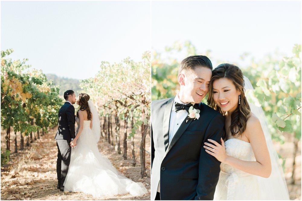 ramekins-sonoma-wedding_0028.jpg