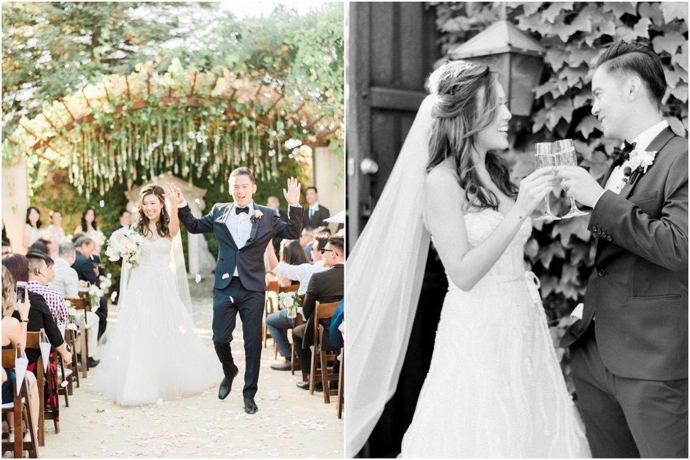 ramekins-sonoma-wedding_0027.jpg