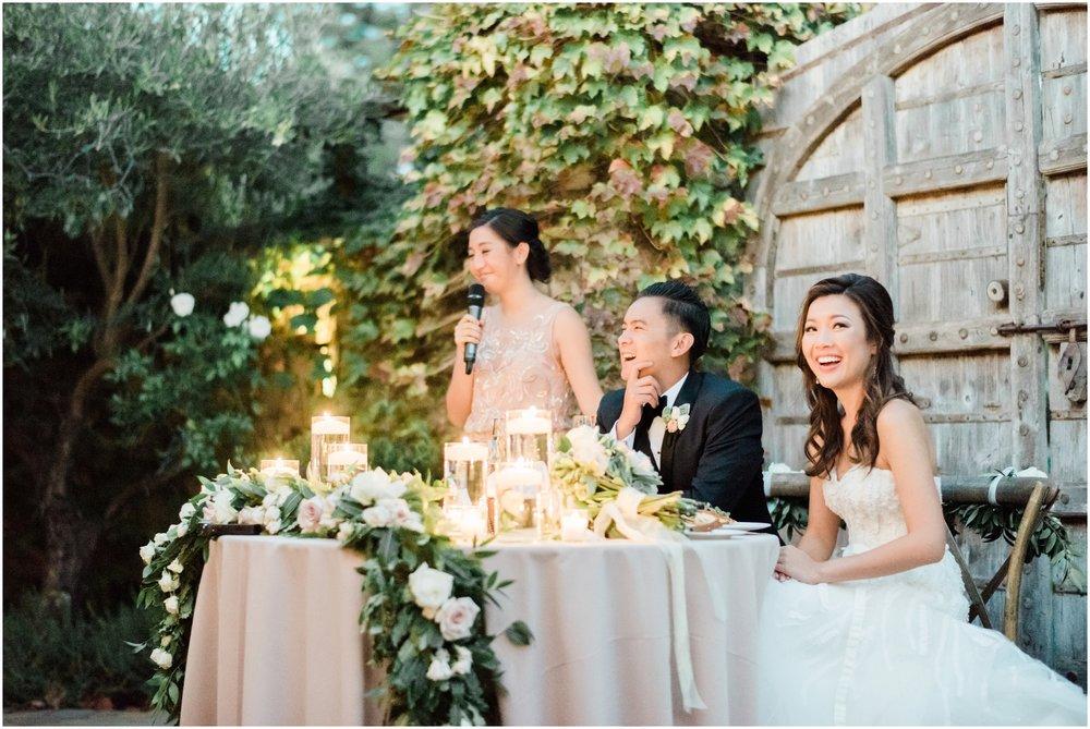 ramekins-sonoma-wedding_0038.jpg