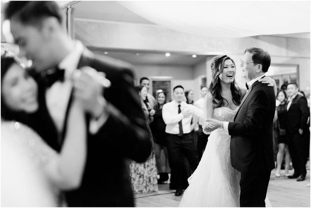 ramekins-sonoma-wedding_0041.jpg