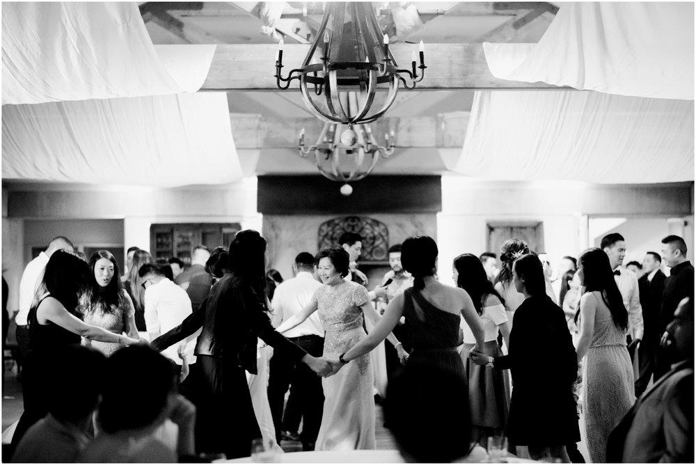 ramekins-sonoma-wedding_0043.jpg