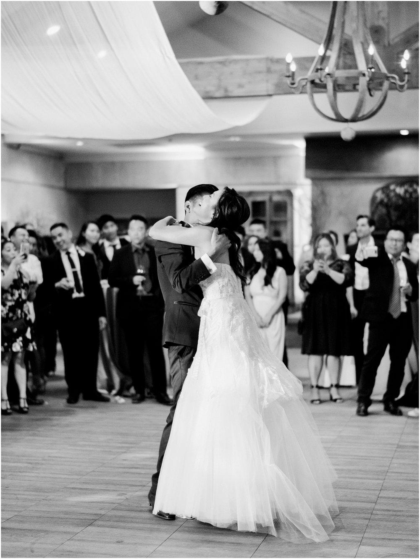 ramekins-sonoma-wedding_0040.jpg