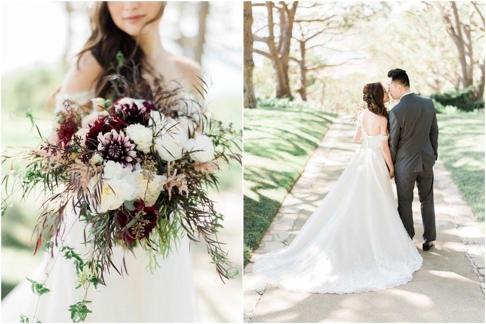 wayfarers-chapel-rpv-wedding_0011.jpg