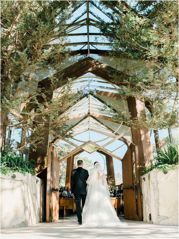 wayfarers-chapel-rpv-wedding_0013.jpg
