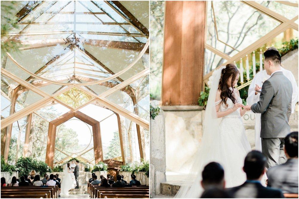 wayfarers-chapel-rpv-wedding_0014.jpg