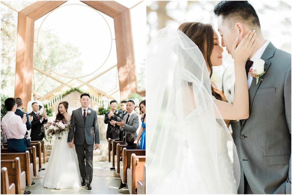 wayfarers-chapel-rpv-wedding_0015.jpg