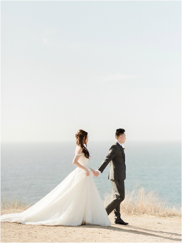 wayfarers-chapel-rpv-wedding_0018.jpg