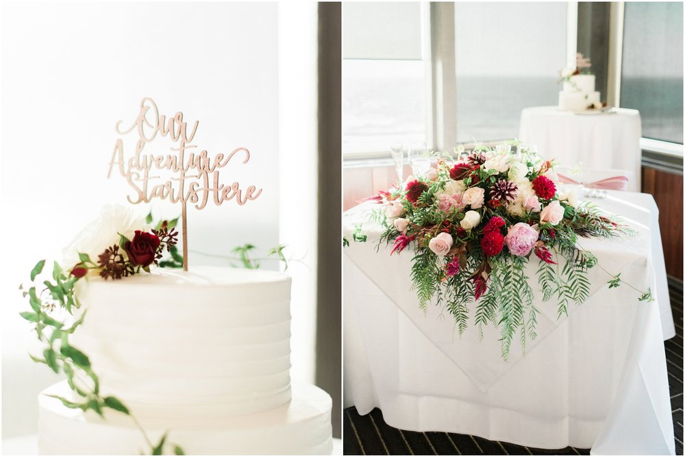 wayfarers-chapel-rpv-wedding_0023.jpg