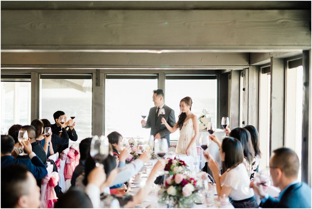 wayfarers-chapel-rpv-wedding_0027.jpg