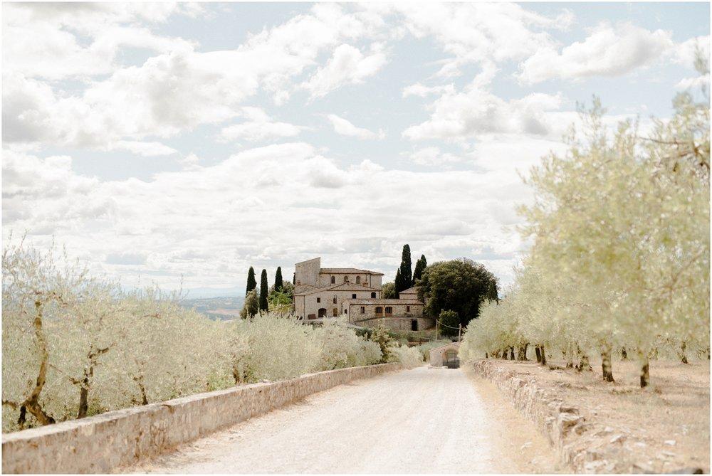 Castello-La-Leccia-wedding_0002.jpg