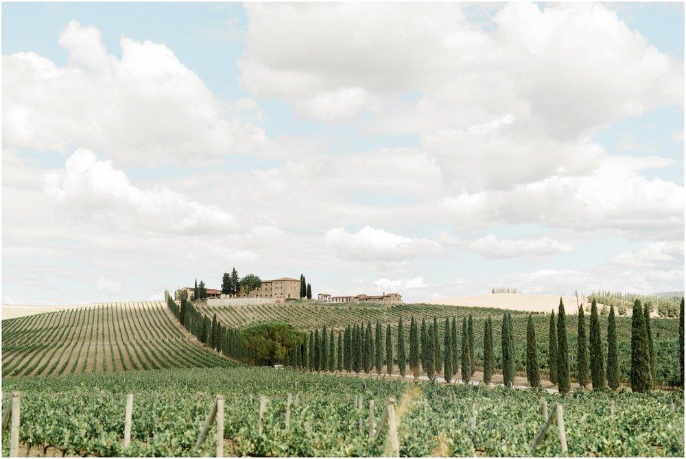 Castello-La-Leccia-wedding_0001.jpg