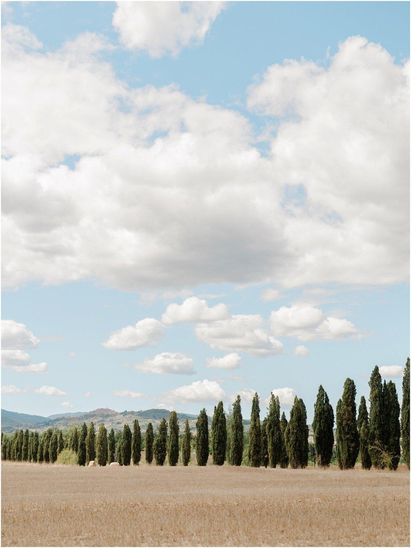 Castello-La-Leccia-wedding_0003.jpg