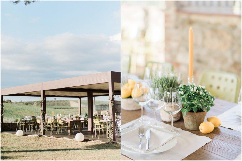 Castello-La-Leccia-wedding_0008.jpg