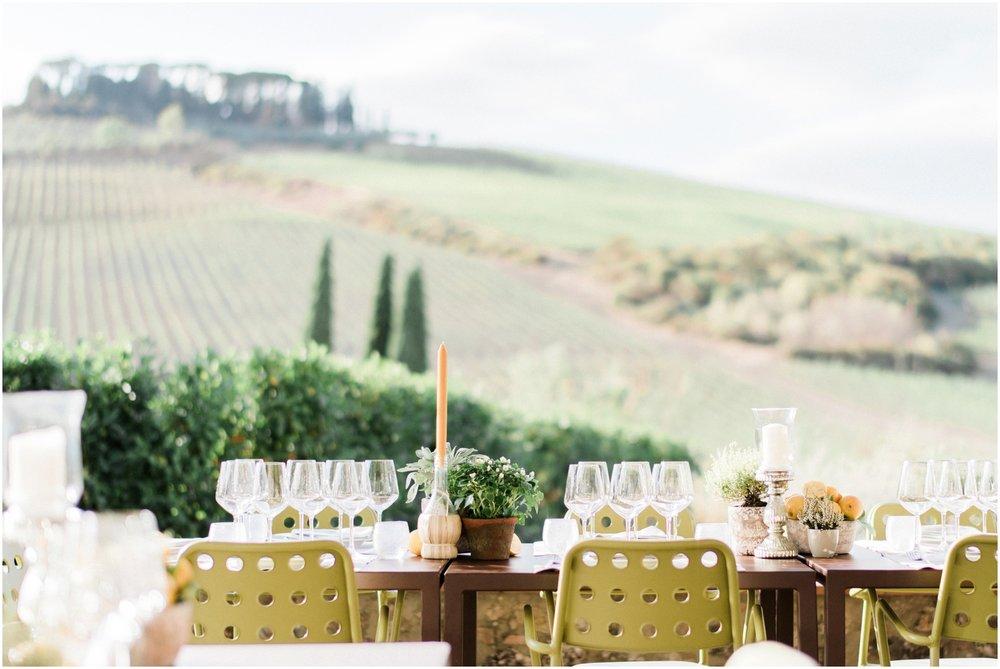 Castello-La-Leccia-wedding_0010.jpg