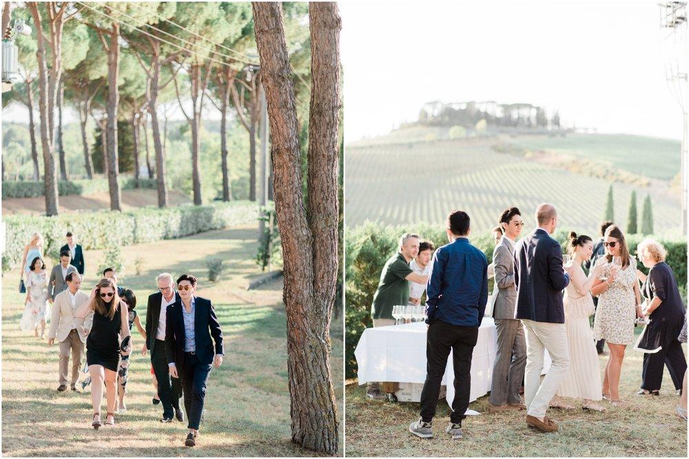 Castello-La-Leccia-wedding_0013.jpg