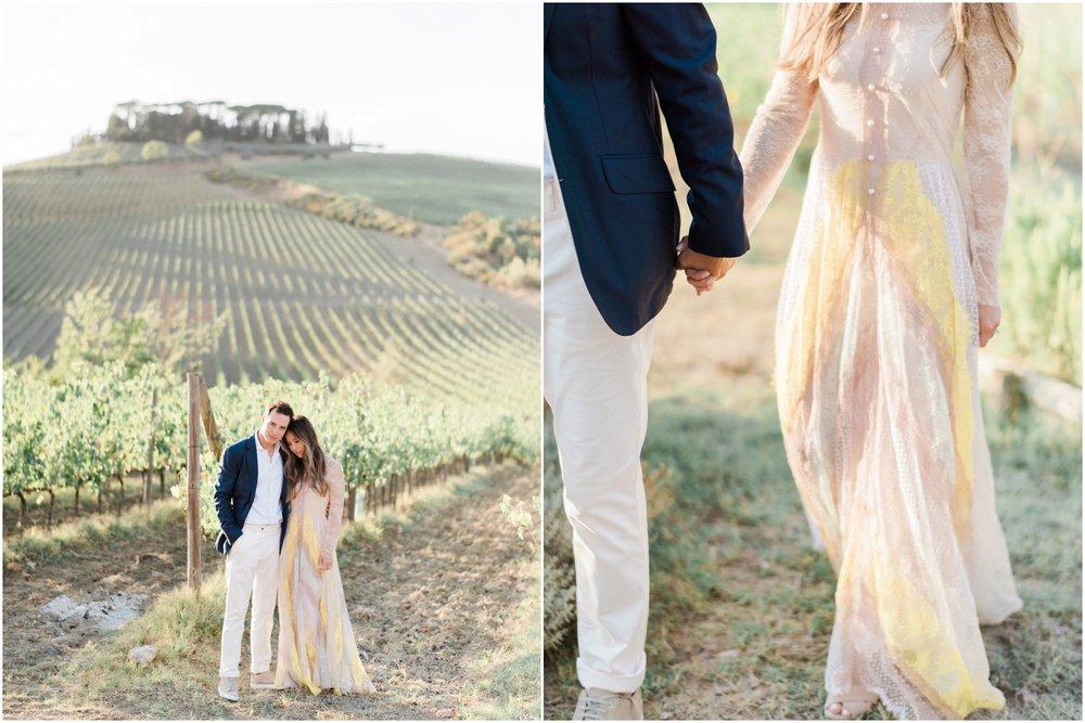 Castello-La-Leccia-wedding_0014.jpg