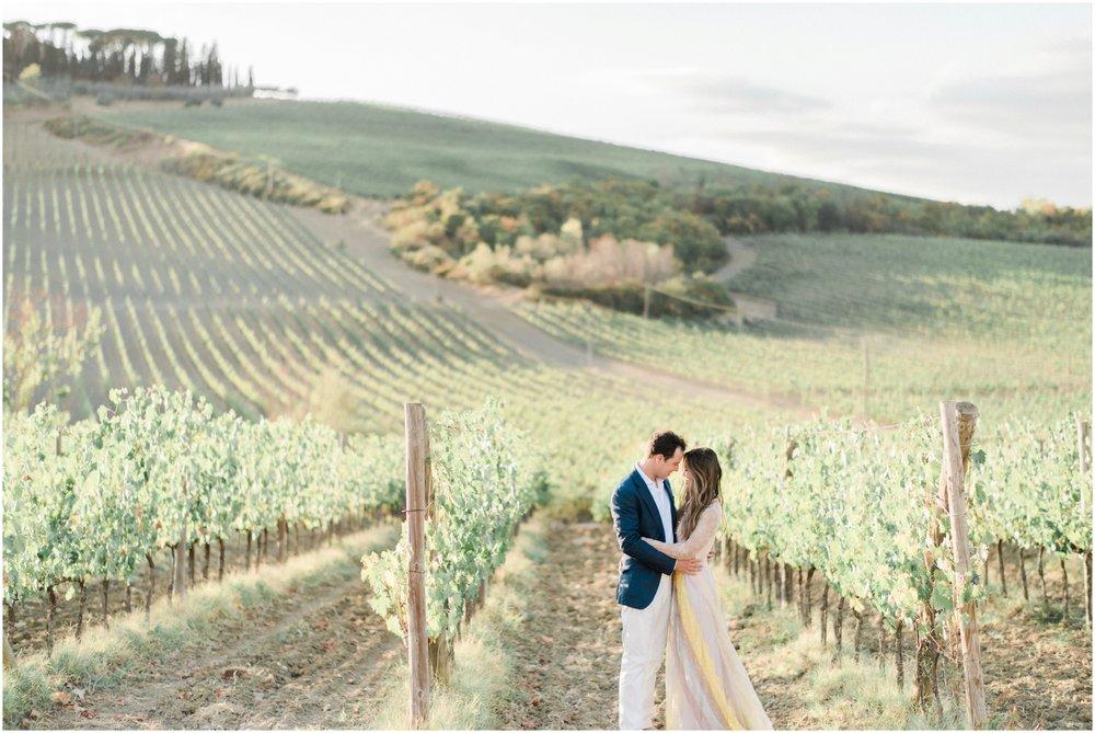 Castello-La-Leccia-wedding_0016.jpg