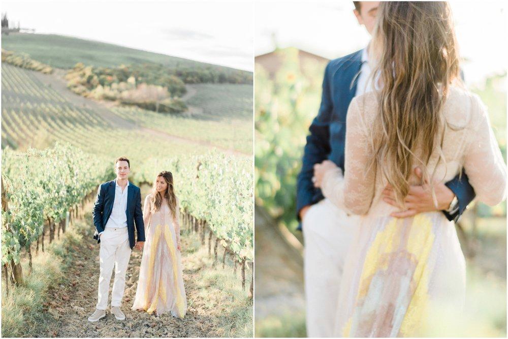 Castello-La-Leccia-wedding_0017.jpg