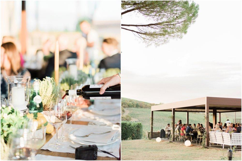 Castello-La-Leccia-wedding_0018.jpg