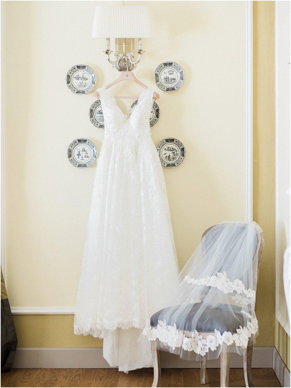 Castello-La-Leccia-wedding_0020.jpg