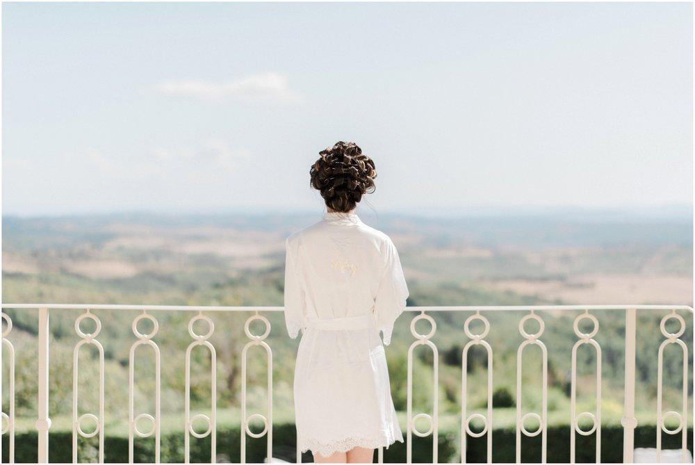 Castello-La-Leccia-wedding_0025.jpg