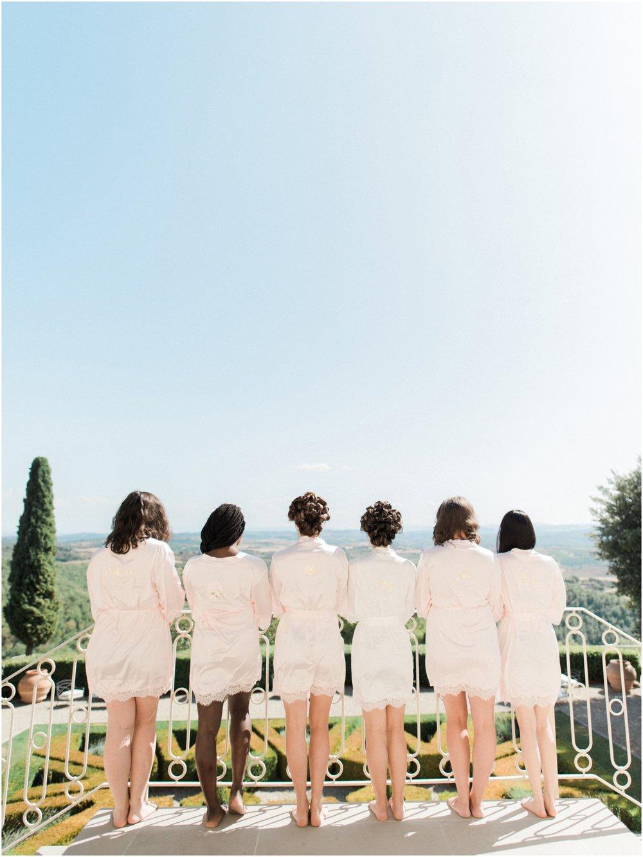 Castello-La-Leccia-wedding_0024.jpg
